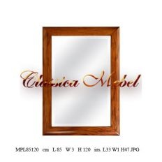 Зеркало MPL85120-M