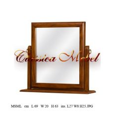 Зеркало MSML-M