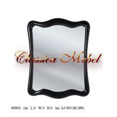 Зеркало MWG