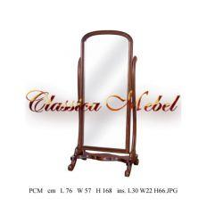 Зеркало напольное PCM-M