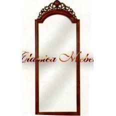 Зеркало напольное MCCD-M