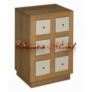 Шкаф для дисков OC10W