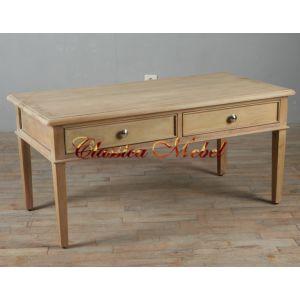 Кофейный столик OC34WM