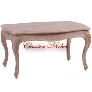 Кофейный столик TS04