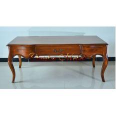 Кофейный столик T68E-ASD