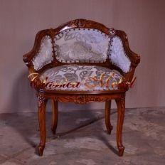 Кресло GM-C76E-ASD-21