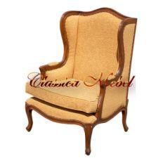 Кресло C93E-ASD-2