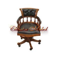 Кресло C100E-ASD-GL
