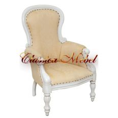 Кресло GM-C201-HIV-B