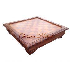 Шахматный набор Napoleon CHS-03