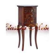 Ночной столик PCD 231