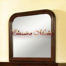 Зеркало C1199A-050-XXDB