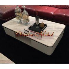 Кофейный столик HM-AL-1723