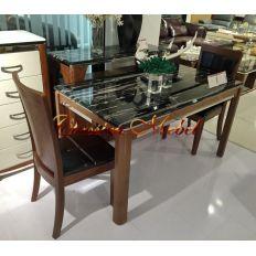 Обеденный стол HM-AS-0906