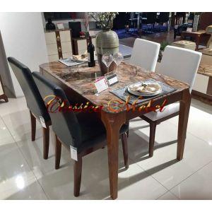 Обеденный стол HM-AS-0916