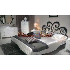 Кровать HM-600500 (182 см)