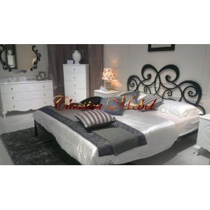 Кровать HM-600500 (162 см)