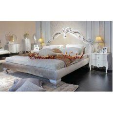 Кровать HM-620146 (182 см)