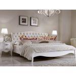 Кровать HM-65282 (162 см)