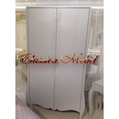 Шкаф HM-M-720146