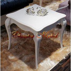 Кофейный столик HM-2102