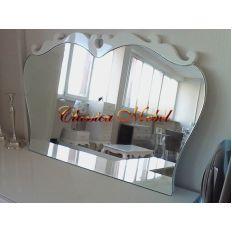 Зеркало HM-XM-510504-01