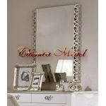 Зеркало HM-M0051