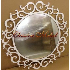 Зеркало HM-M056