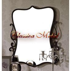 Зеркало HM-SM5161