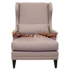 Кресло Agon