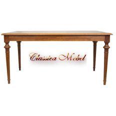 Обеденный стол Paton 160-1