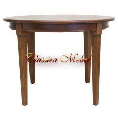 Обеденный стол Claren