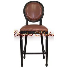 Барный стул Filon Filon brown