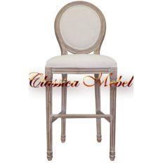 Барный стул Стул Filon ver.2