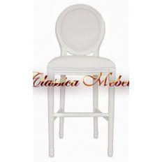 Барный стул Filon Filon white