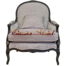 Кресло Aldo