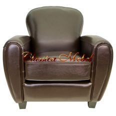 Кресло Flog