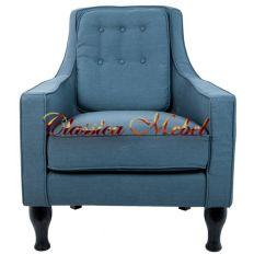 Кресло Monti