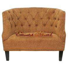 Кресло Solio orange