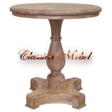 Кофейный столик Zing