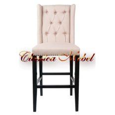 Барный стул Skipton beige