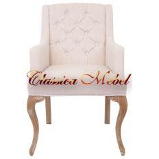 Кресло Deron