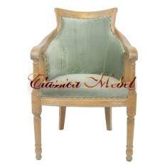 Кресло Valene