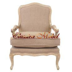 Кресло Nitro