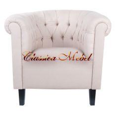 Кресло Swaun beige