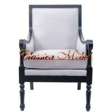 Кресло Colin