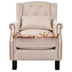 Кресло Scott
