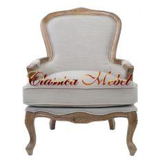 Кресло Diesta
