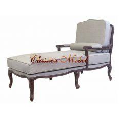Кресло Yalena