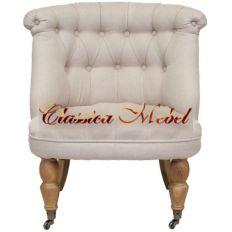 Кресло Aviana beige